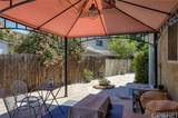 29228 Val Verde Road - Photo 35