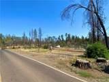 810 Bille Road - Photo 1