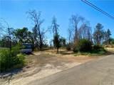 810 Bille Road - Photo 5