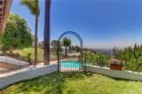 784 Via Los Andes Street - Photo 6