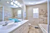 30655 Jedediah Smith Road - Photo 48