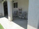 14605 Manzanillo - Photo 13