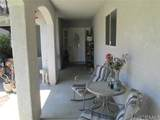 14605 Manzanillo - Photo 15