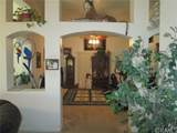 14605 Manzanillo - Photo 21