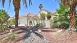 45455 Desert Eagle Court - Photo 3