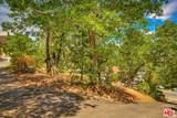 1393 Sequoia Drive - Photo 2