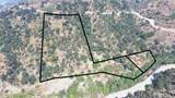 0 Glendora Mountain Road - Photo 2