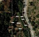 0 Glendora Mountain Road - Photo 7