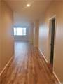 29777 Northshore Street - Photo 2