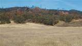26100 Morgan Valley Road - Photo 3