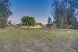 818 Alejandro Way - Photo 43