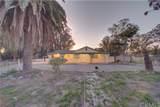 818 Alejandro Way - Photo 47