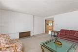 17323 Otsego Street - Photo 8