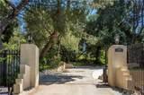 3598 Alta Mesa Drive - Photo 2