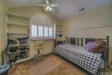 39835 Grenada Corte - Photo 22