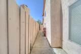 39835 Grenada Corte - Photo 41