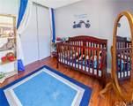 11862 Turquoise Court - Photo 24