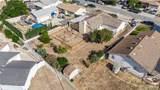 4309 El Molino Boulevard - Photo 35