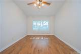 13100 Shawnee Lane - Photo 40