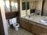 8308 Wilbur Avenue - Photo 7
