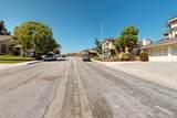 6933 Hastings Street - Photo 6