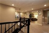 17361 Greatpoint Circle - Photo 20