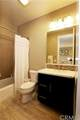 17361 Greatpoint Circle - Photo 32