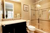 17361 Greatpoint Circle - Photo 35