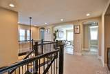 17361 Greatpoint Circle - Photo 46