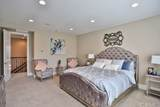 17361 Greatpoint Circle - Photo 48