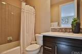 17361 Greatpoint Circle - Photo 59