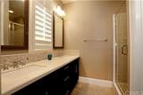 17361 Greatpoint Circle - Photo 7