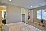 17361 Greatpoint Circle - Photo 65