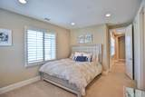 17361 Greatpoint Circle - Photo 70