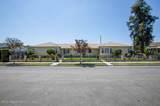 9154 Hermosa Drive - Photo 1