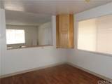 22858 Lupin Lane - Photo 13