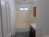 22858 Lupin Lane - Photo 18