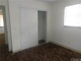 22858 Lupin Lane - Photo 19