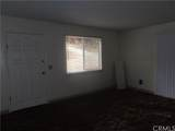 22858 Lupin Lane - Photo 5