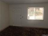 22858 Lupin Lane - Photo 6