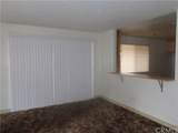 22858 Lupin Lane - Photo 7