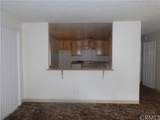 22858 Lupin Lane - Photo 8