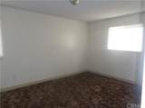 22858 Lupin Lane - Photo 9