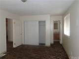 22858 Lupin Lane - Photo 10