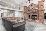 22806 Gray Fox Drive - Photo 8