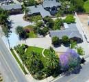 18431 Buena Vista Avenue - Photo 2