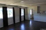 34898 Cedar Avenue - Photo 2