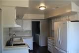 34898 Cedar Avenue - Photo 3