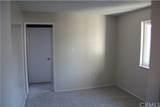 34898 Cedar Avenue - Photo 4