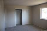 34898 Cedar Avenue - Photo 6